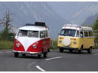 VW-Bulli-Treffen-2010-(175)