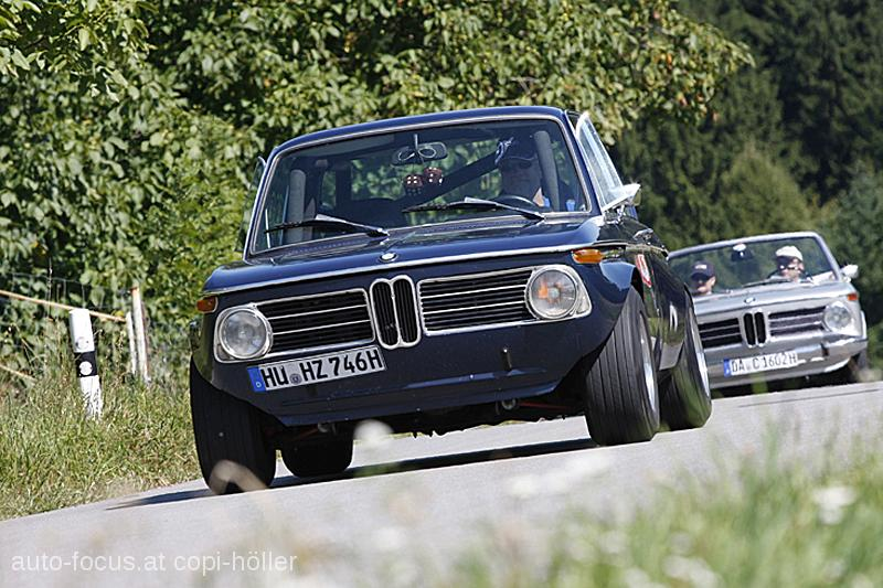 BMW02109.JPG