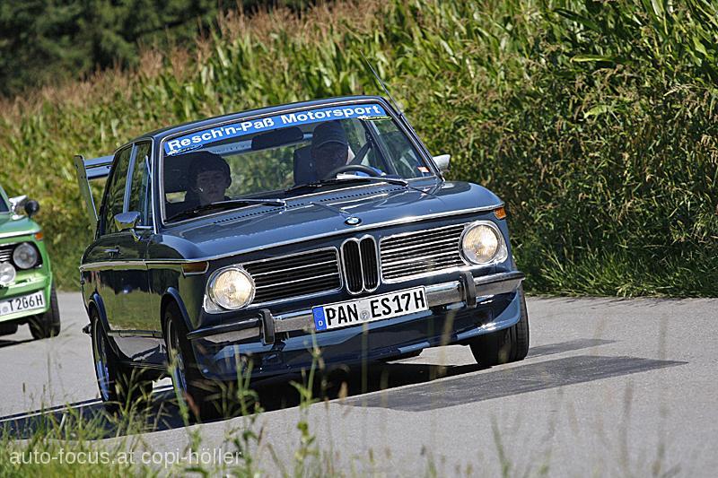 BMW02128.JPG