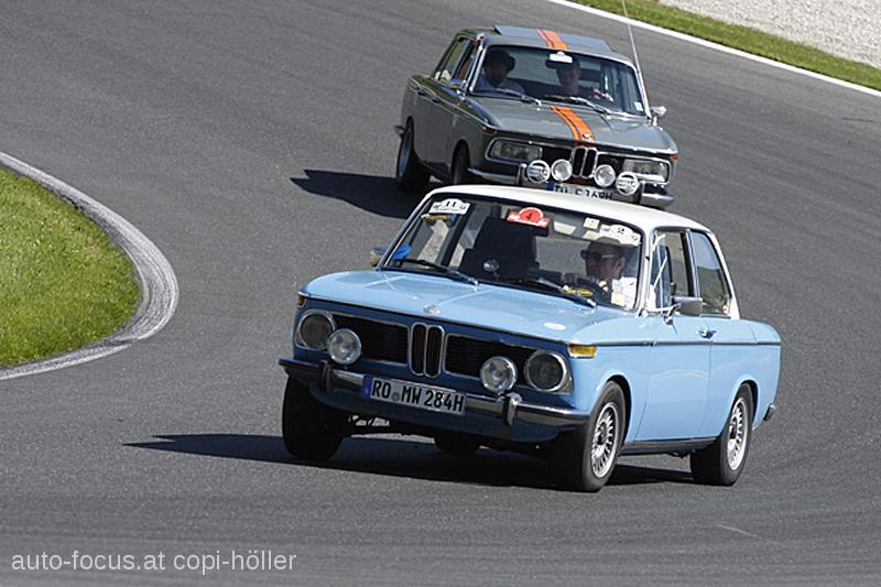 BMW0219.JPG