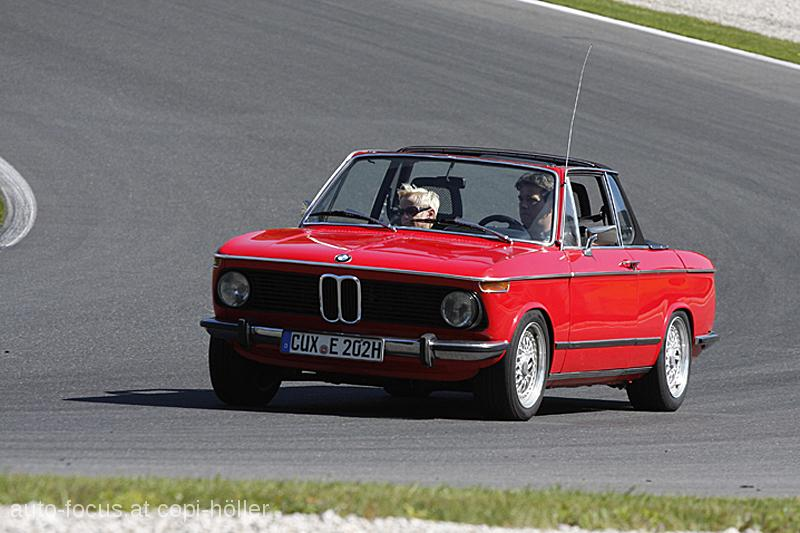 BMW0224.JPG