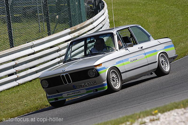 BMW028.JPG