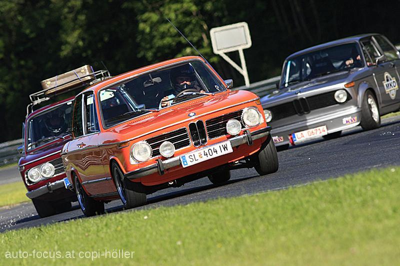 BMW0284.JPG