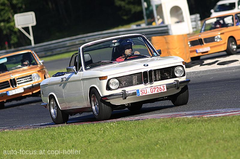 BMW0285.JPG