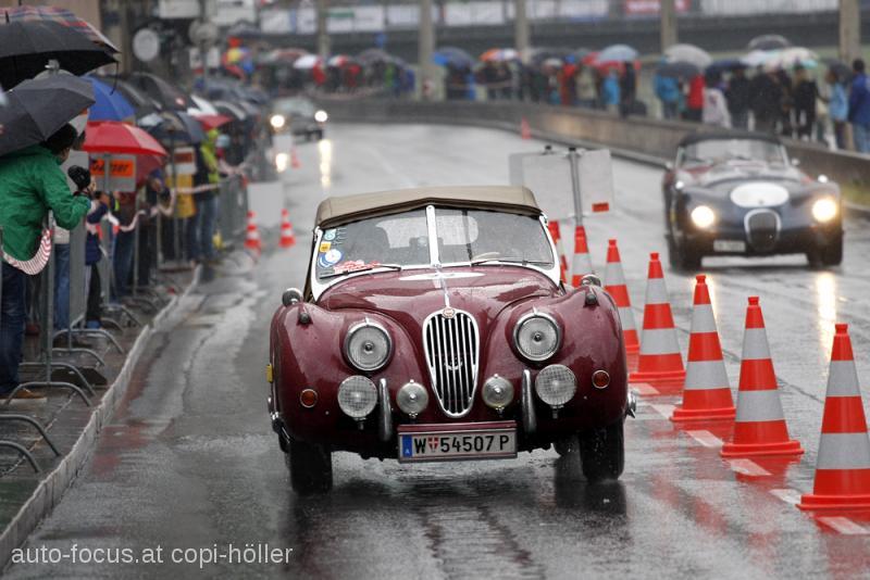 Gaisbergrennen2014633.JPG