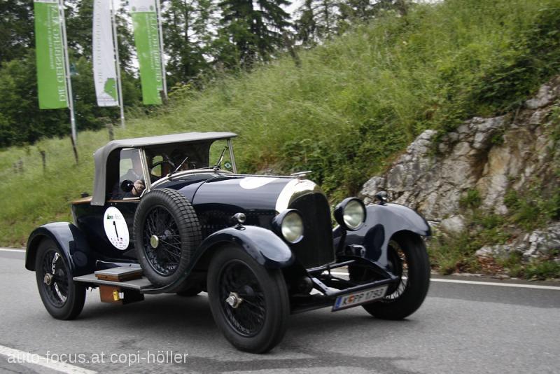 Gaisbergrennen20141117.JPG