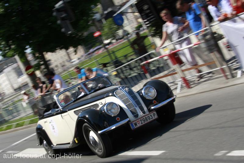 Gaisbergrennen2015394.JPG