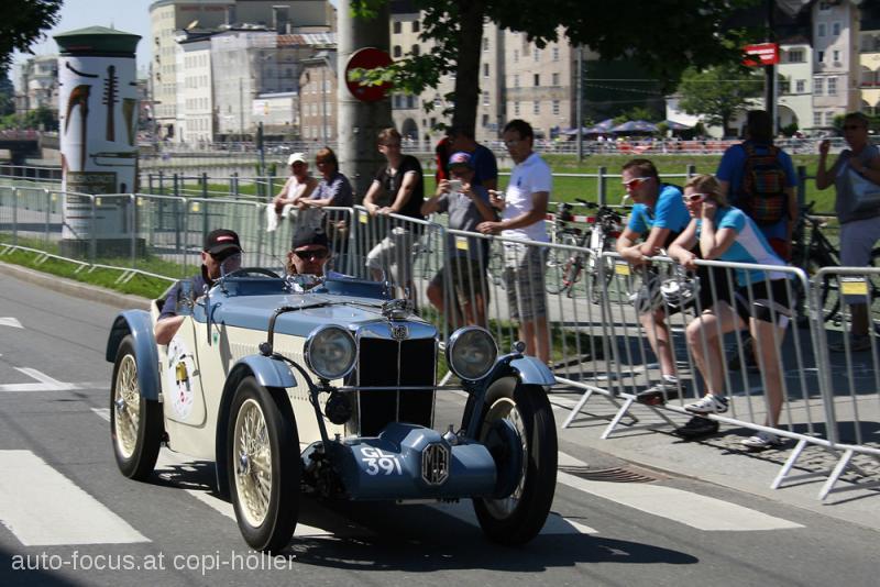 Gaisbergrennen2015395.JPG