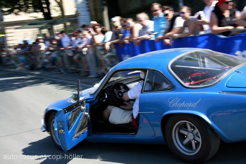 Gaisbergrennen2015399.JPG