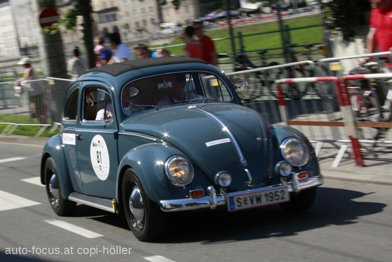 Gaisbergrennen2015443.JPG