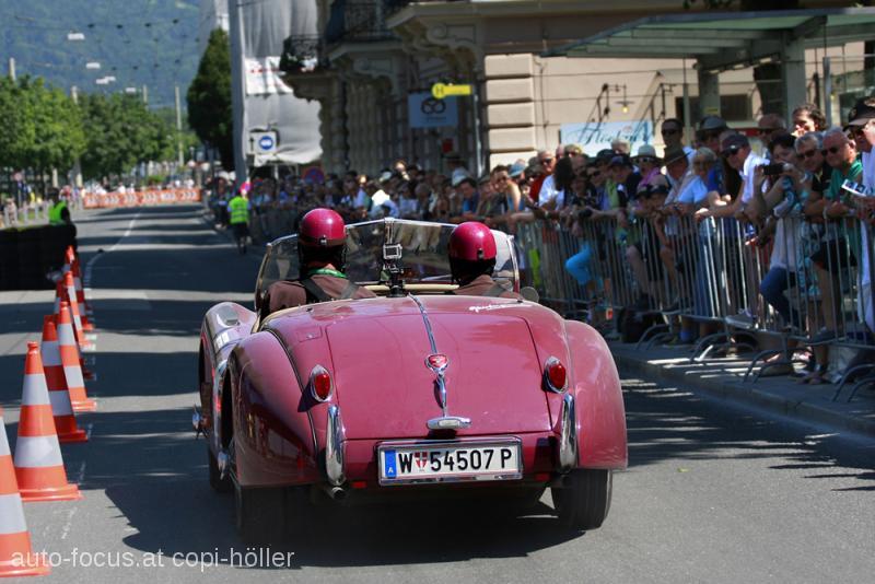 Gaisbergrennen2015492.JPG