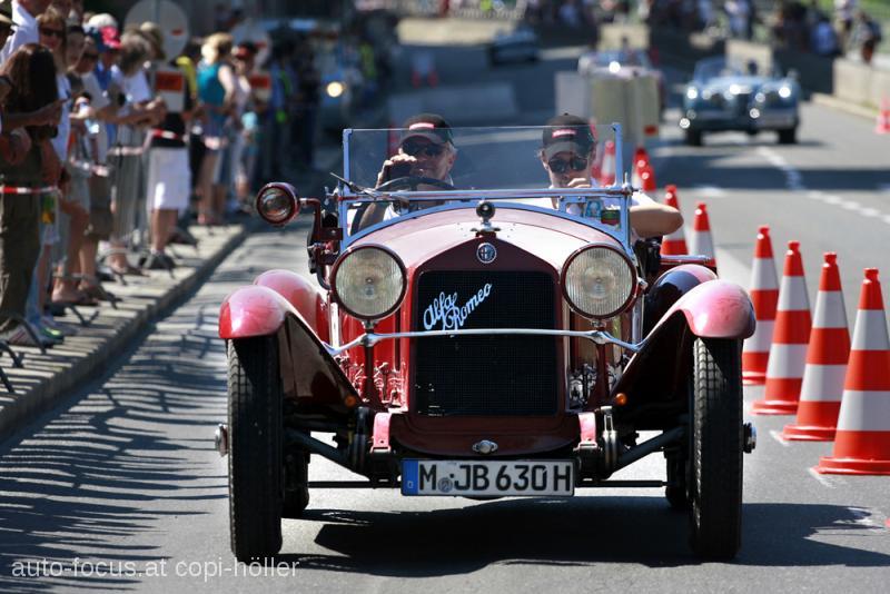 Gaisbergrennen2015506.JPG