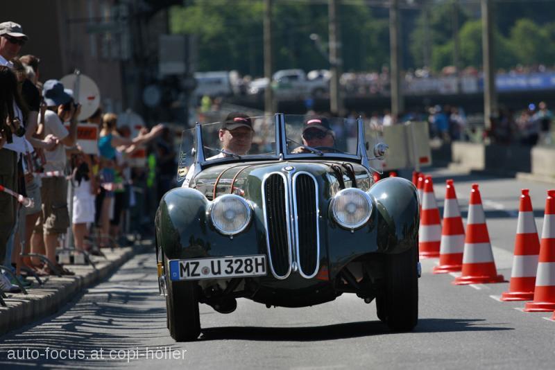 Gaisbergrennen2015510.JPG