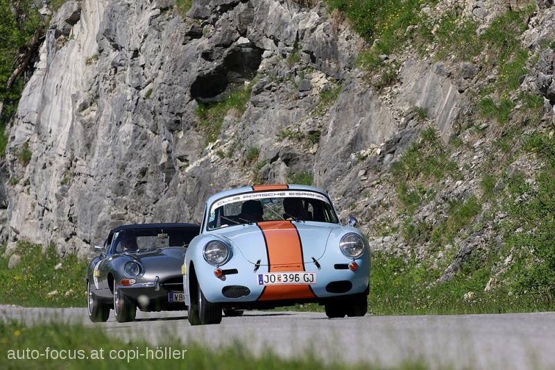 Gaisbergrennen20151436.JPG