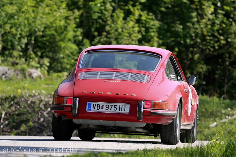 Gaisbergrennen20151492.JPG